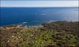 Svartlöga-Village-May-2013